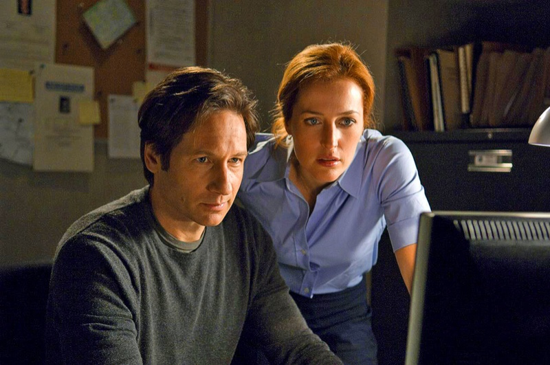This is not a rust file, Mulder.